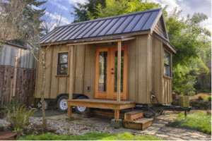Tiny Houses- the Big Picture1